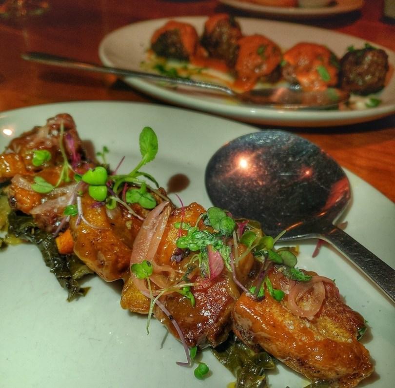 KR-steak-restaurant-atlanta-roamilicious