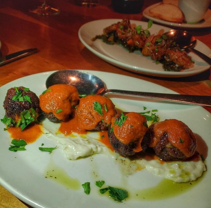 KR-steakbar-atlanta-group-date-dining-roamilicious