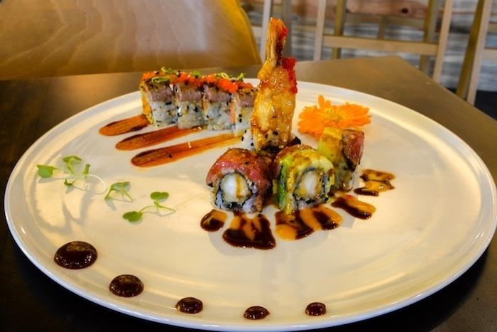 best-Sushi-atlanta-westside