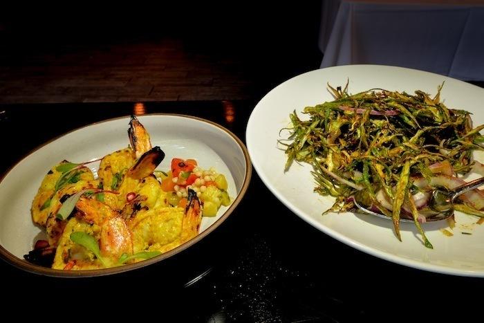 best-indian-food-atlanta