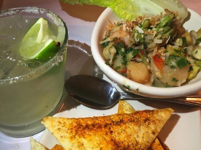 bonefish-grill-seafood