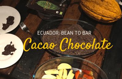 cacao-bean-to-bar-ecuador