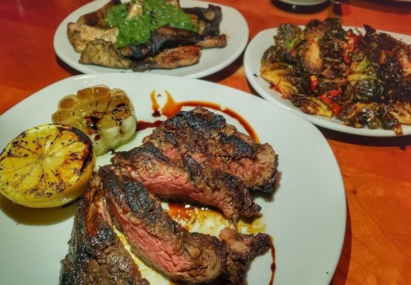 kevin-rathburn-best-steak-atlanta-roamilicious