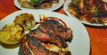 kevin-rathburn-best-steak-atlanta-roamilicious