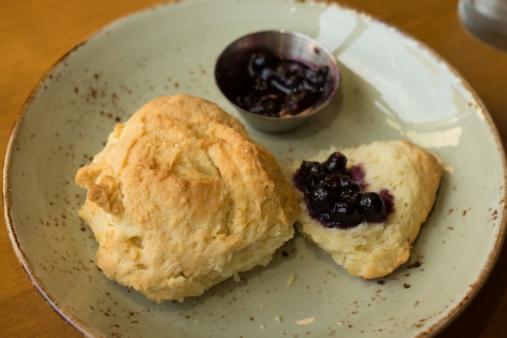 Tupelo-honey-cafe-biscuits-best-roamilicious