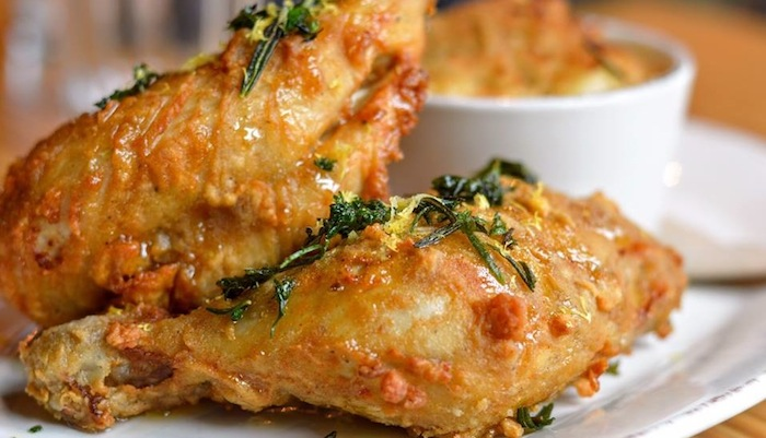 VEnkmans-fried-chicken