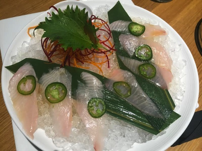 cowfish-sushi-burgers