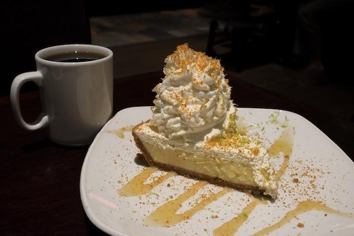 firebirds-alpharetta-restaurant-review