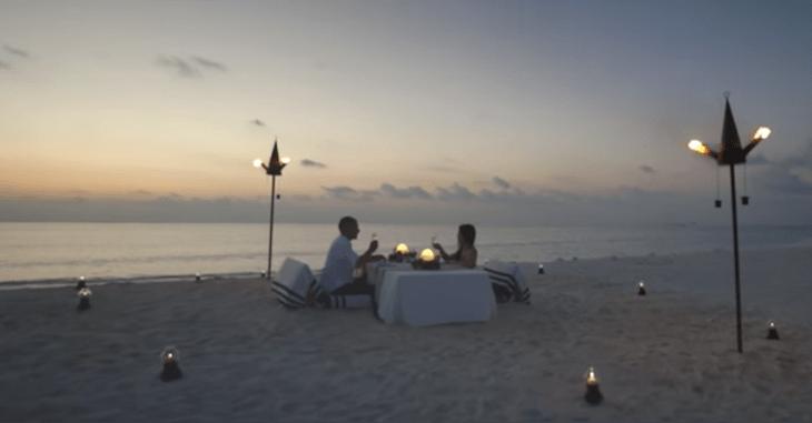 maldives-romantic-pampering-honeymoon-roamilicious