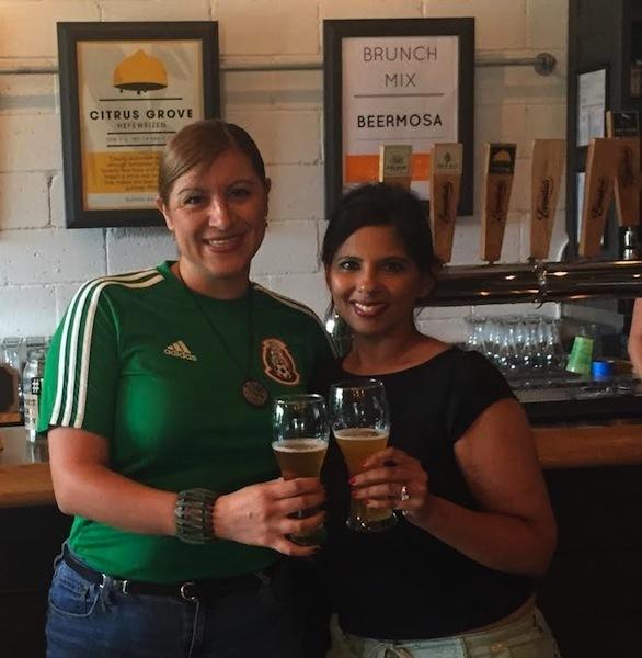 Atlanta-brewery-open-Sundays
