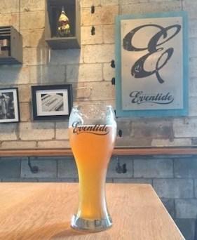 Eventide-brewery-atlanta
