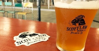 scofflaw-brewing-atlanta