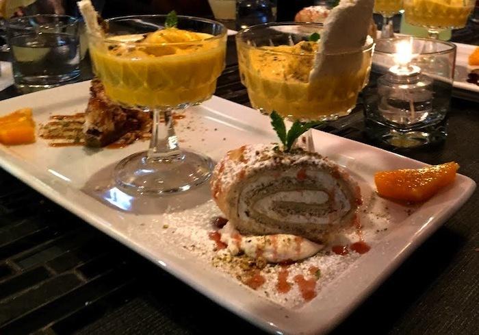 divan-desserts-Atlanta