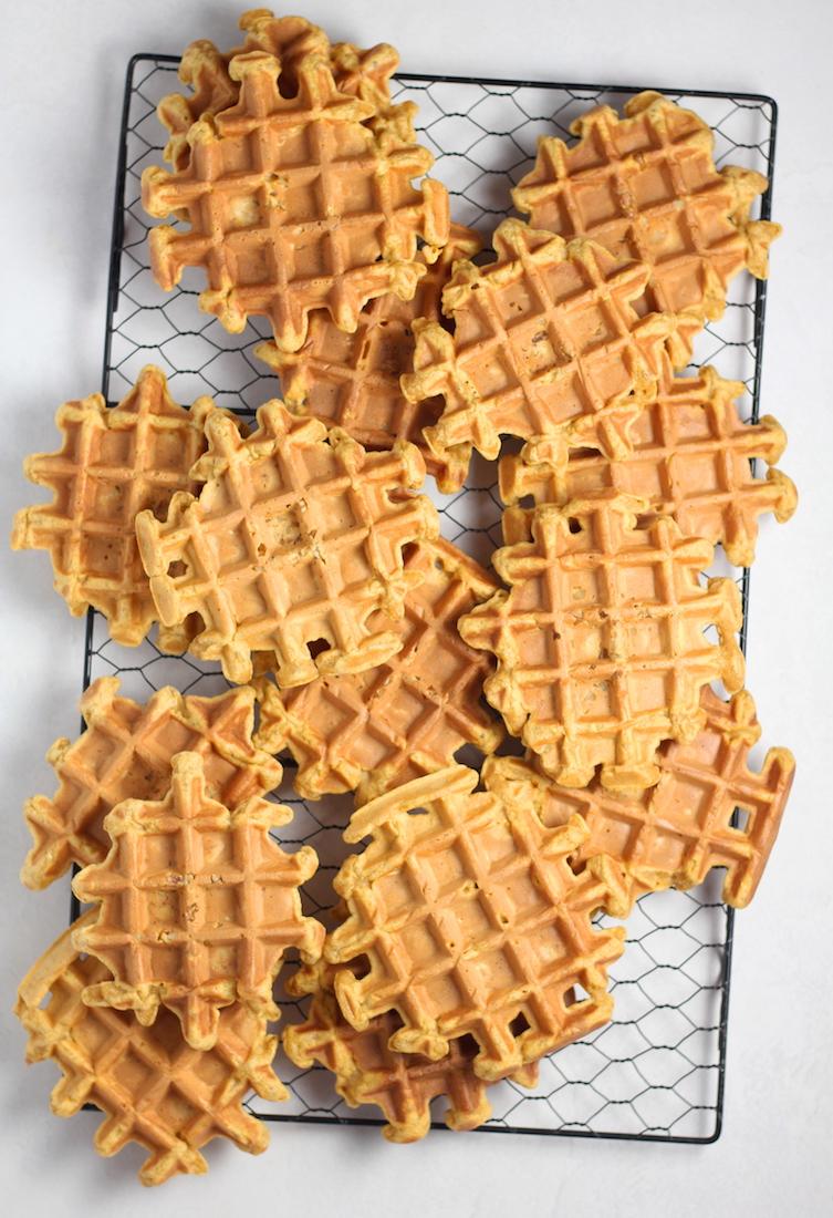 best-ever-pumpkin-waffles-roamilicious