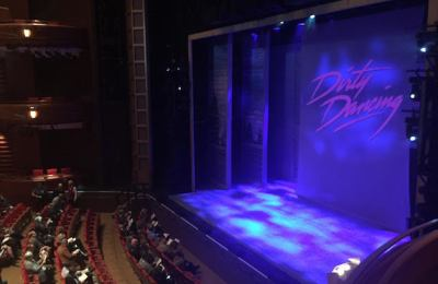 dirty-dancing-theatre-play-review