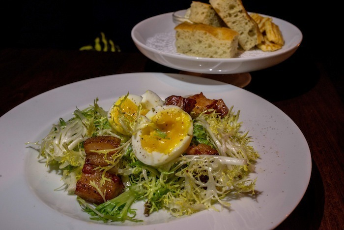 Indigo Restaurant And Lounge Milton Ga Menu