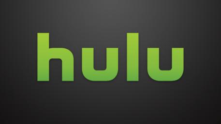 Hulu Streaming Service