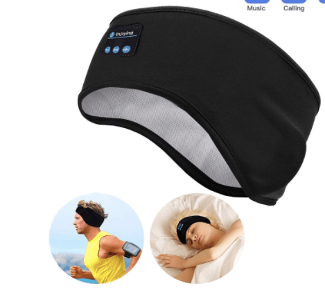 bluetooth-headband-roamilicious