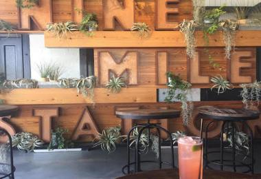 nine mile station atlanta review
