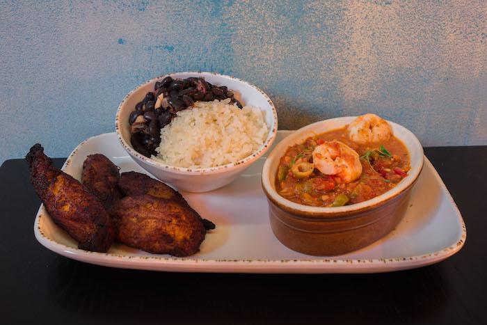 Benis cubano marietta east cobb restaurant review