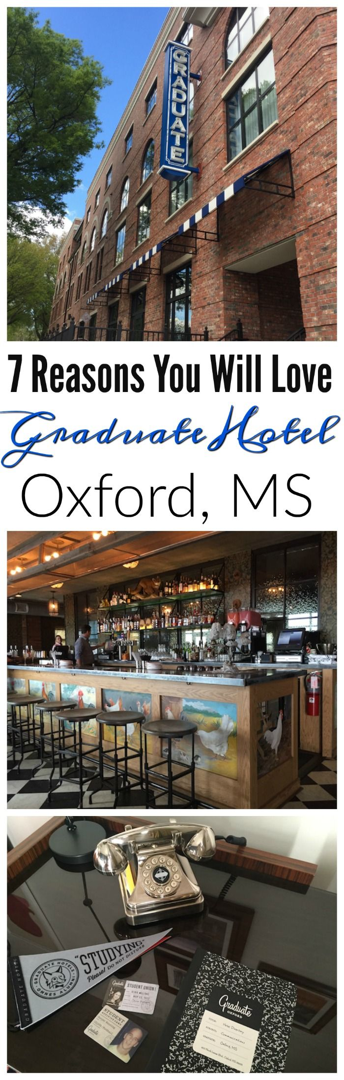 ole-miss-hotel-oxford