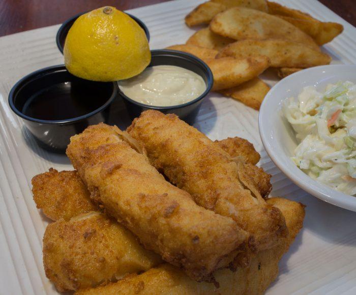 best diner in Atlanta