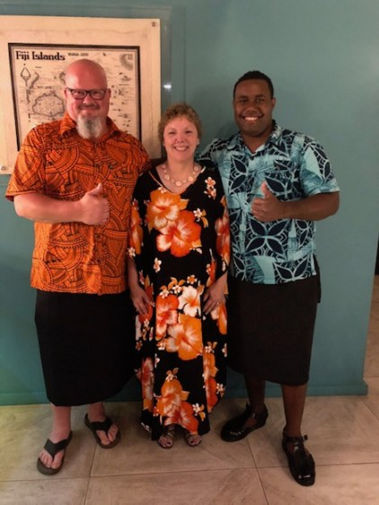 Fiji-visit-what-to-wear-Roamilicious
