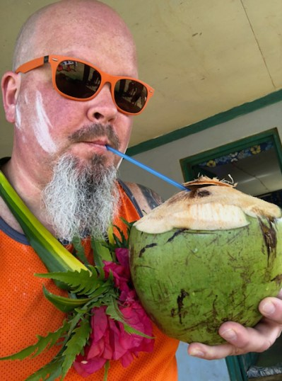 fiji-first-time-travel-tips