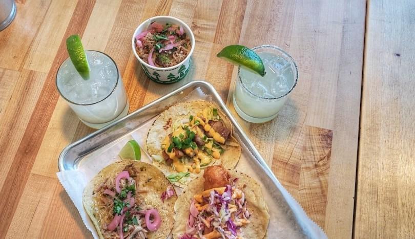 best-tacos-atlanta-roamilicious