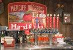 blue ridge hard cider