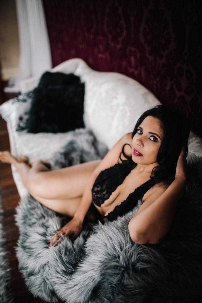 shameless boudoir lingerie atlanta