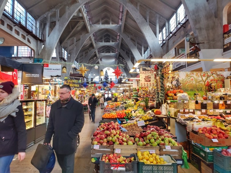 best-food-markets-in-the-world-Roamilicious
