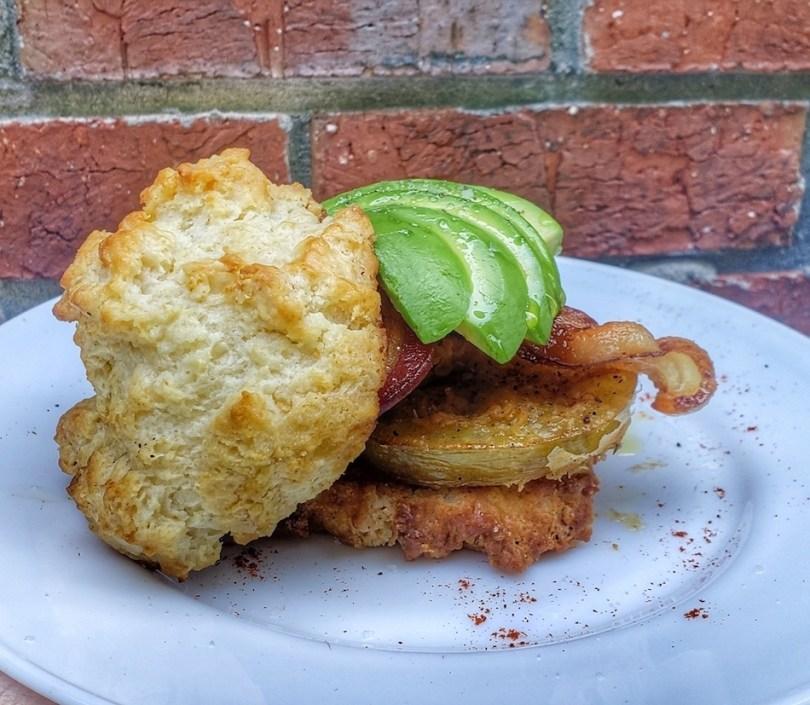 best-atlanta-breakfast-biscuit