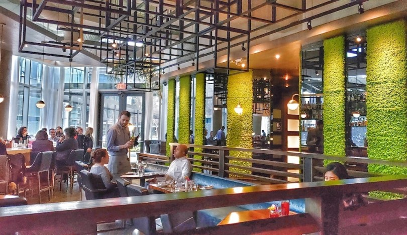 best-restaurant-design-atlanta-roamilicious