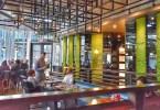 best-restaurant-design-atlanta-roamilicious