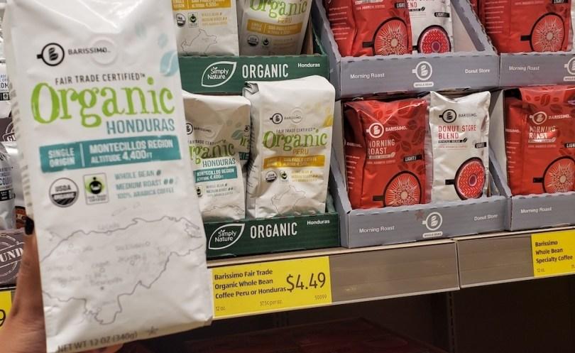 buy-organic-coffee-aldi-save-money
