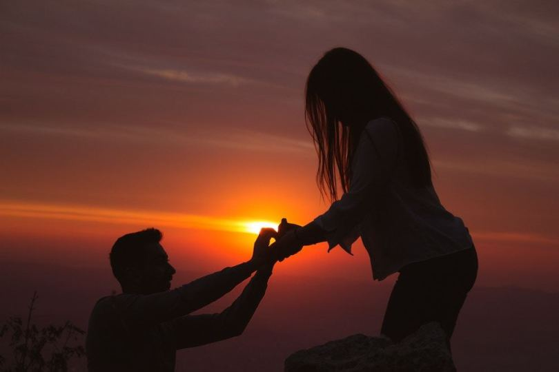 best-engagement-proposal-tips