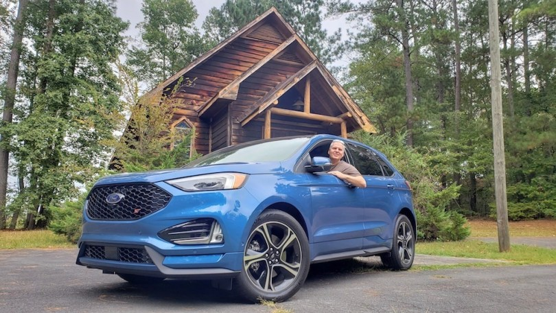 Ford-edge-SUV-best-features-roamilicious