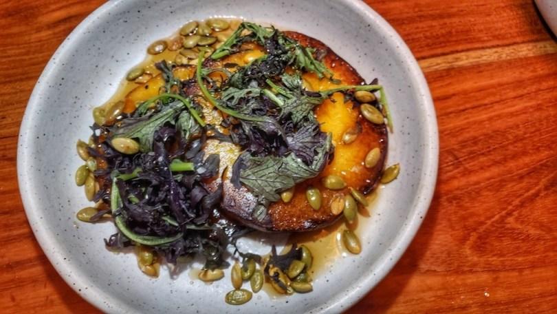 great-seafood-restaurant-alpharetta-roamilicious