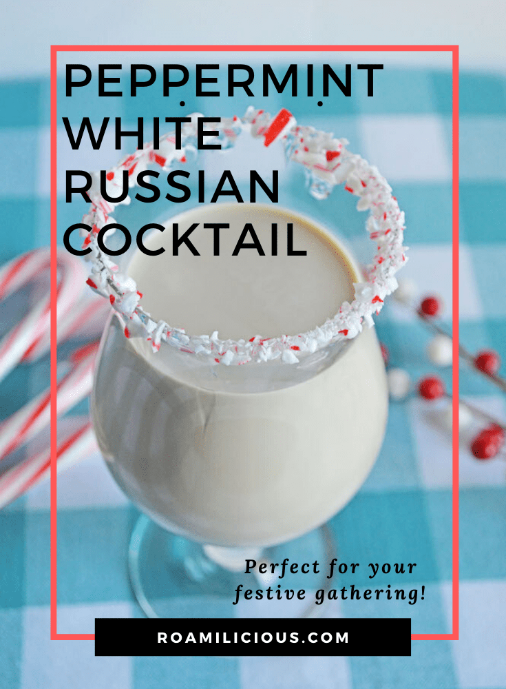 holiday-peppermint-christmas-cocktail-roamilicious