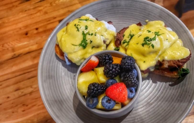 hotel-brunch-restaurant-atlanta-roamilicious
