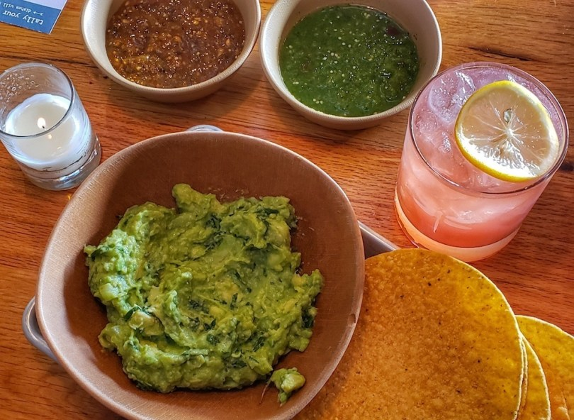 bartaco-atlanta-margarita-roamilicious