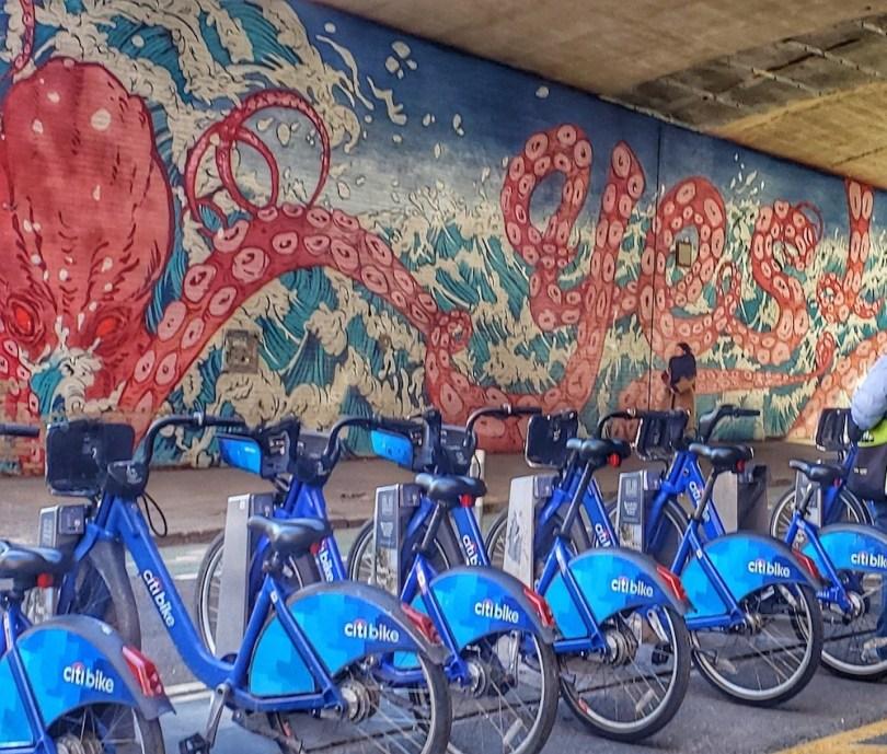 new-york-rent-bike-roamilicious