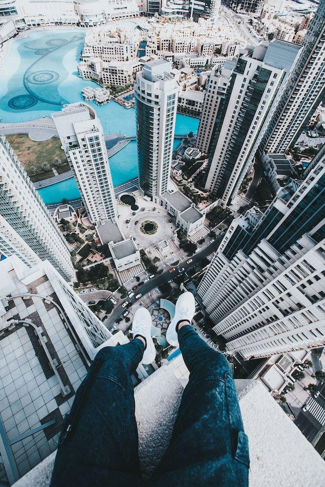 skydive-dubai-adventure-roamilicious