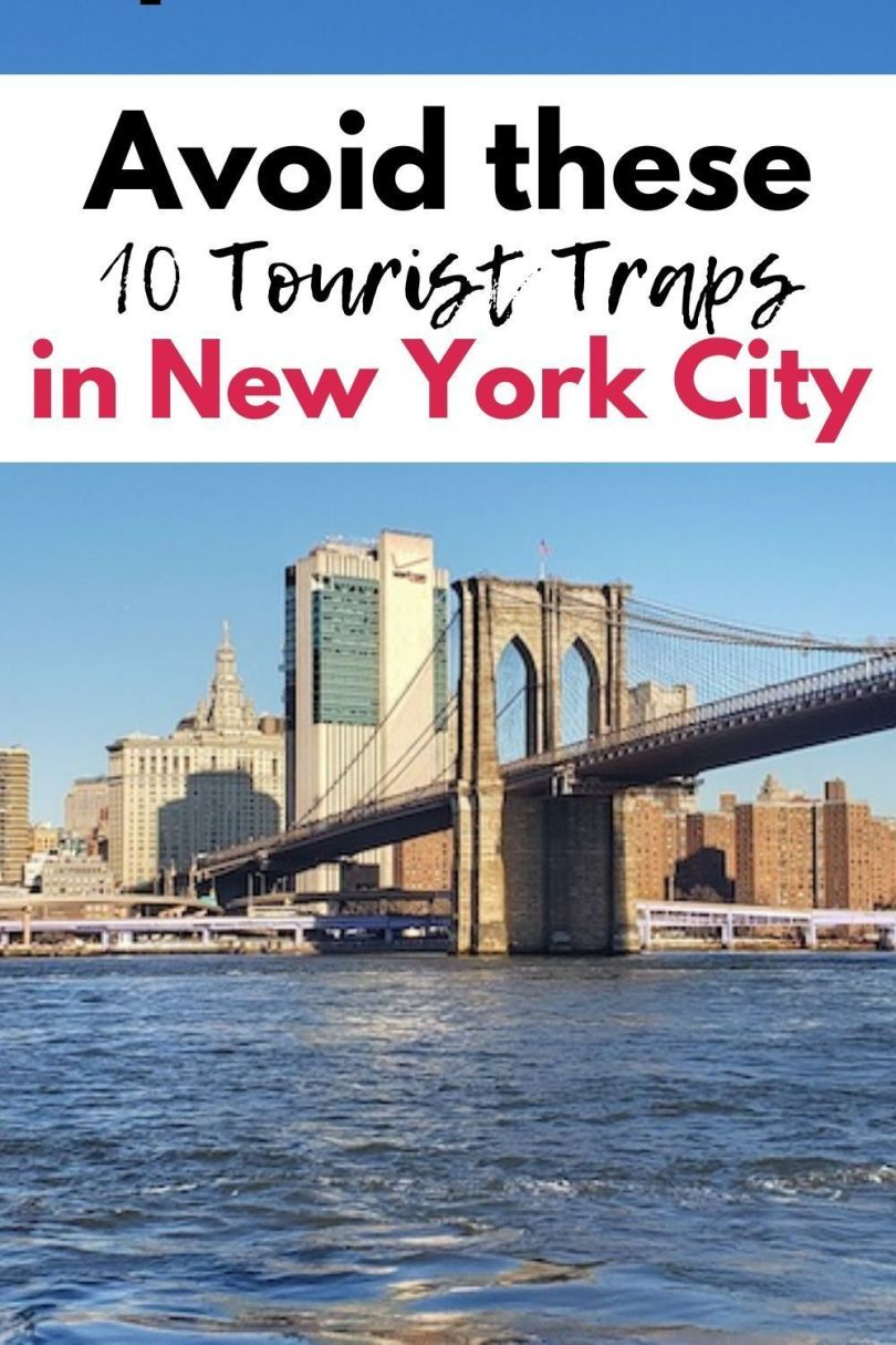worst-new-york-tourist-traps-roamilicious