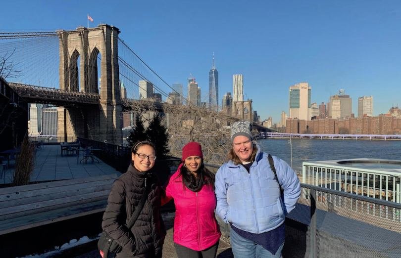 brooklyn-walking-tour-roamilicious