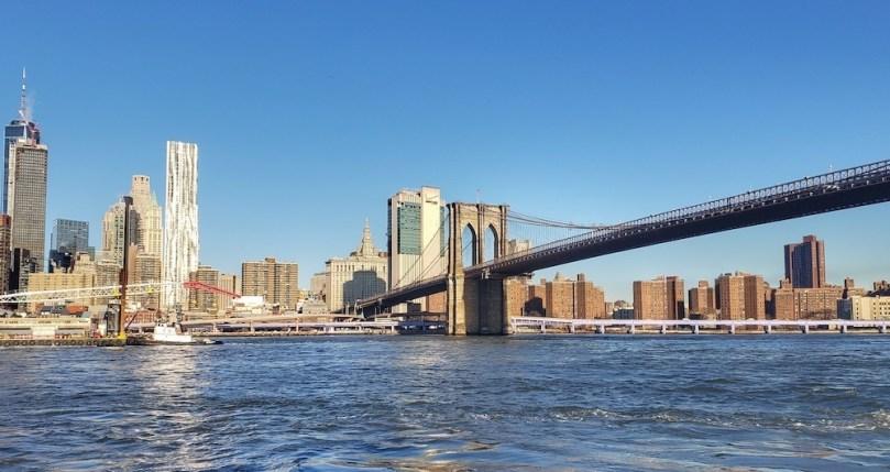 new-york-tourist-traps-avoid-roamilicious