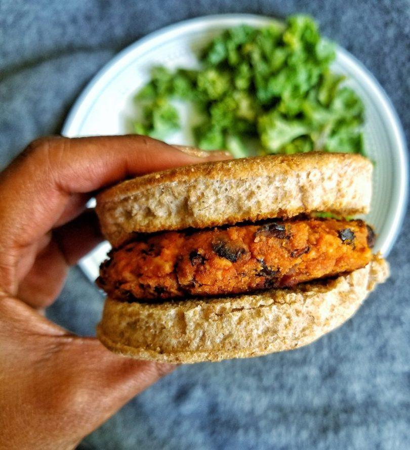 best-tofu-burger-roamilicious