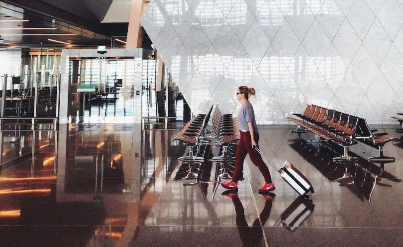 travel-tips-post-covid19-roamilicious