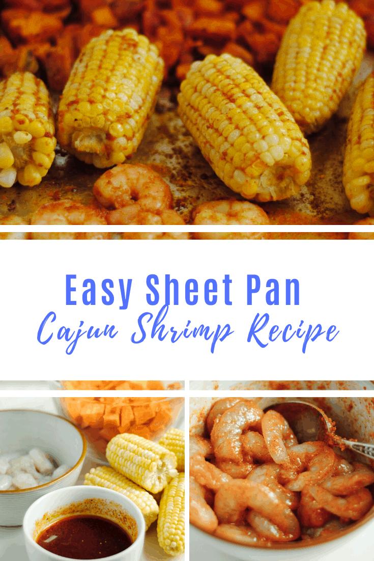 Cajun-sheet-pan-shrimp-recipe